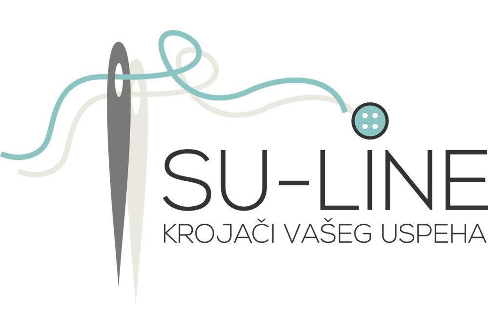 SuLine | Krojači vašeg uspeha